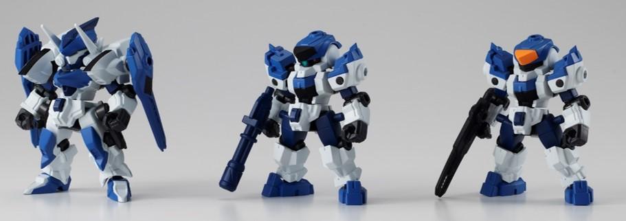 コンチェルト ロボット