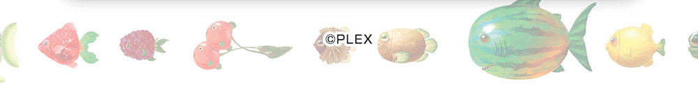 ©PLEX